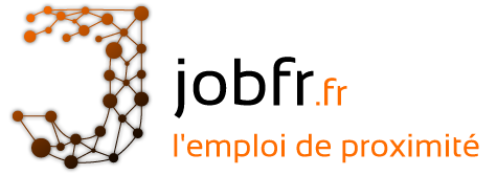 Jobs en France avec Jobfr.fr