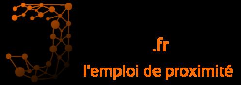 Jobs en France avec Jobfr.fr